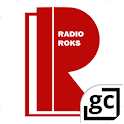 Radio Roks icon