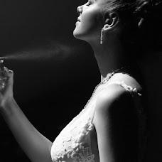 Wedding photographer Natalya Venikova (venatka). Photo of 12.07.2018