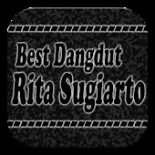 Best Of Rita Sugiarto