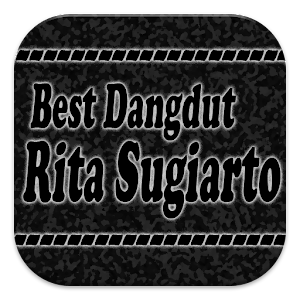 App Best Of Rita Sugiarto APK for Windows Phone | Android games and apps