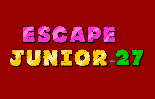Escape Junior-27