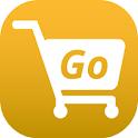 GoPromo icon