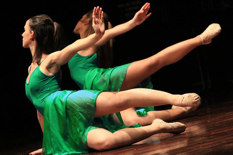 coppia in verde di PaolaTizi
