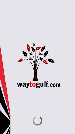 WayToGulf.com - Gulf Jobs