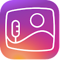 BIGVU teleprompter - video editor & caption maker APK