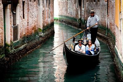 Venezia di mayamaya