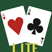 Poker Kit Dealer Lite