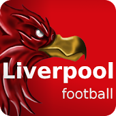 The Reds News: Liverpool FC