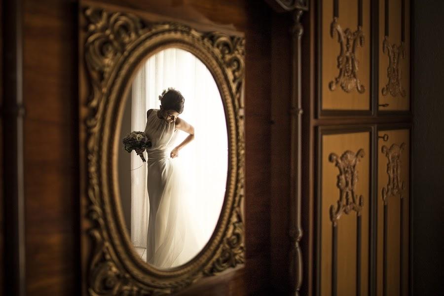 Wedding photographer Leonardo Scarriglia (leonardoscarrig). Photo of 11.08.2017