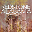 WAAY TV Redstone Alabama