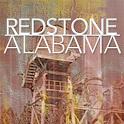 WAAY TV Redstone Alabama