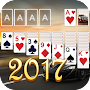 Solitaire Theme 🚕 APK icon