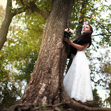 Wedding photographer Andrey Savochkin (Savochkin). Photo of 25.03.2015