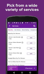 Purplle-Online Beauty Shopping- screenshot thumbnail