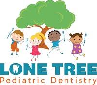 http://lonetreepediatricdentistry.com/