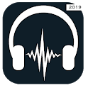 Music Player | MP3 Player | Audio Player icon