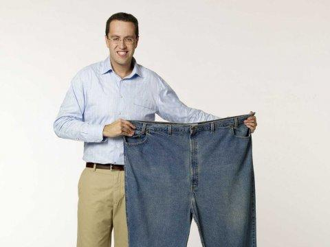 Untitled:Users:renegade:Desktop:subway-jared-fogle.jpg