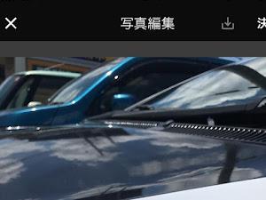 ベルタ SCP92 のカスタム事例画像 kazz  【Club.ℳ】さんの2018年06月05日18:19の投稿