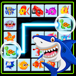 Super Onet 2019 : legend Deluxe Game Icon