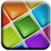 Block Out HD Full icon