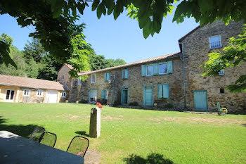propriété à Carcassonne (11)