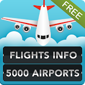 Flight Information Global
