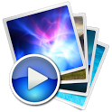 HD Video Live Wallpapers icon