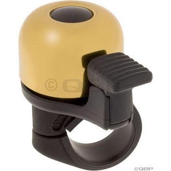 Incredibell Brass