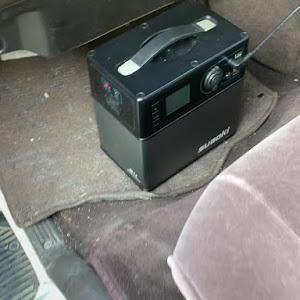 ハイエースワゴン KZH106G スーパーカスタムリミテッド H16年式のカスタム事例画像 ymatyさんの2019年10月27日15:44の投稿