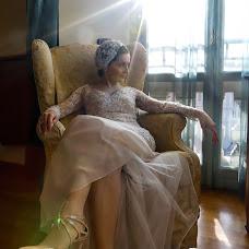 Wedding photographer Andrea Sorgoli (academyImage). Photo of 29.12.2017