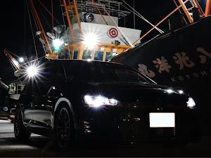 ゴルフ7 GTI  のカスタム事例画像 hikaruさんの2020年04月26日10:39の投稿