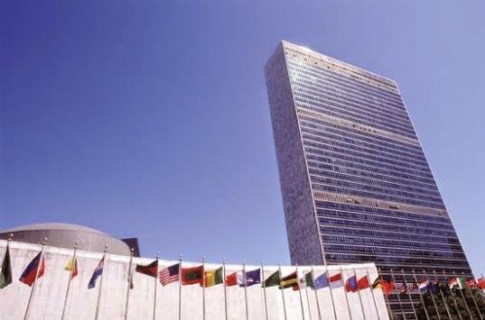 Trump administration rebukes UN on abortion promotion