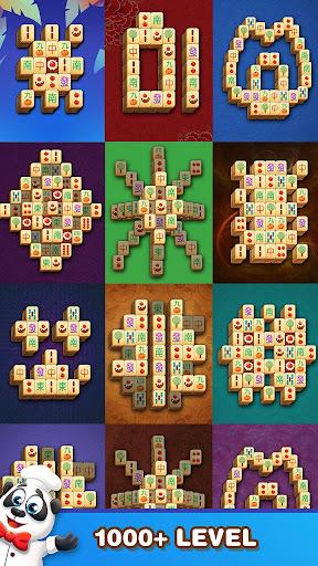 Mahjong Fruit screenshots 2