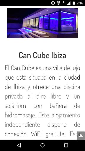 CanCube Ibiza