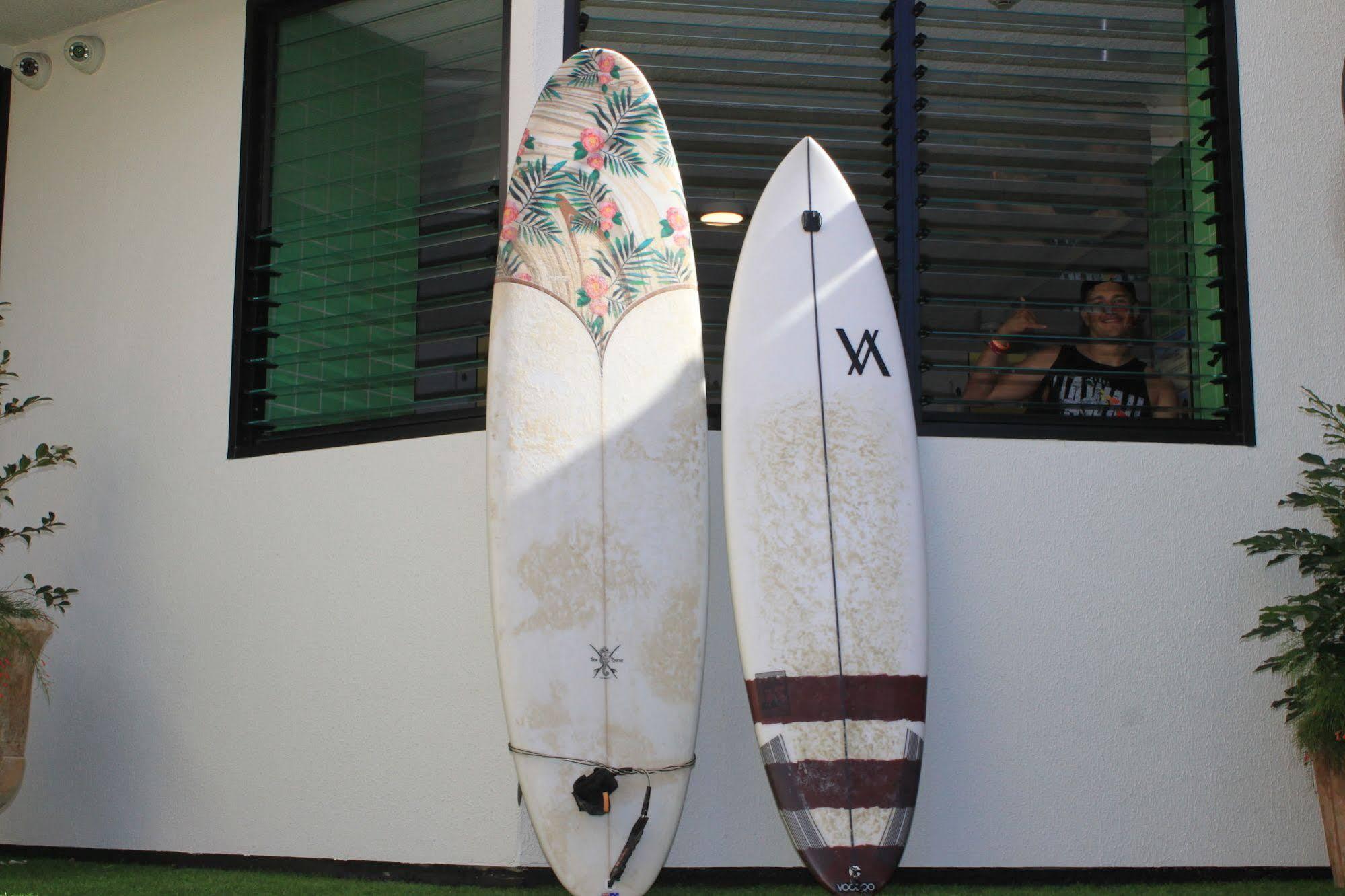 Bunk Surfers Paradise