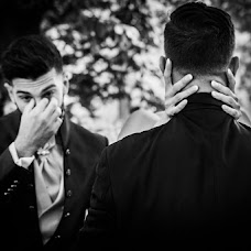 Wedding photographer Veronica Onofri (veronicaonofri). Photo of 24.08.2018