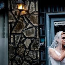 Wedding photographer Neagu Metzak Adrian (neagumetzakad). Photo of 19.09.2014