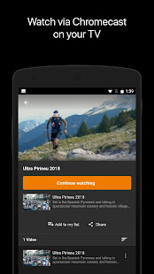 endurance sports TV for PC-Windows 7,8,10 and Mac apk screenshot 5