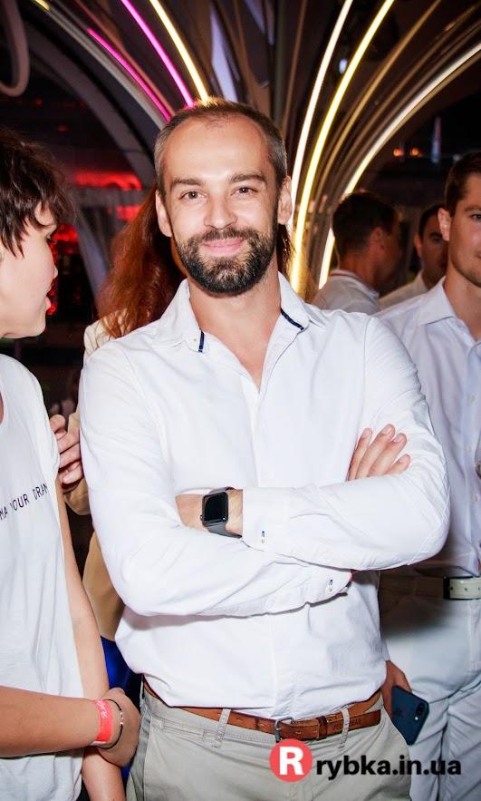 Alexandr Kislun