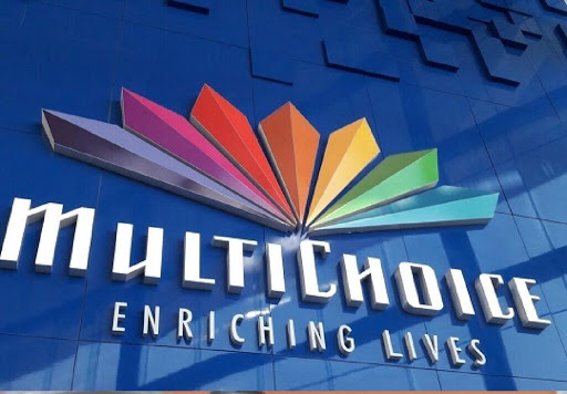 FIRS freezes MultiChoice's accounts, appoints banks to recover N1.8trn tax liabilities