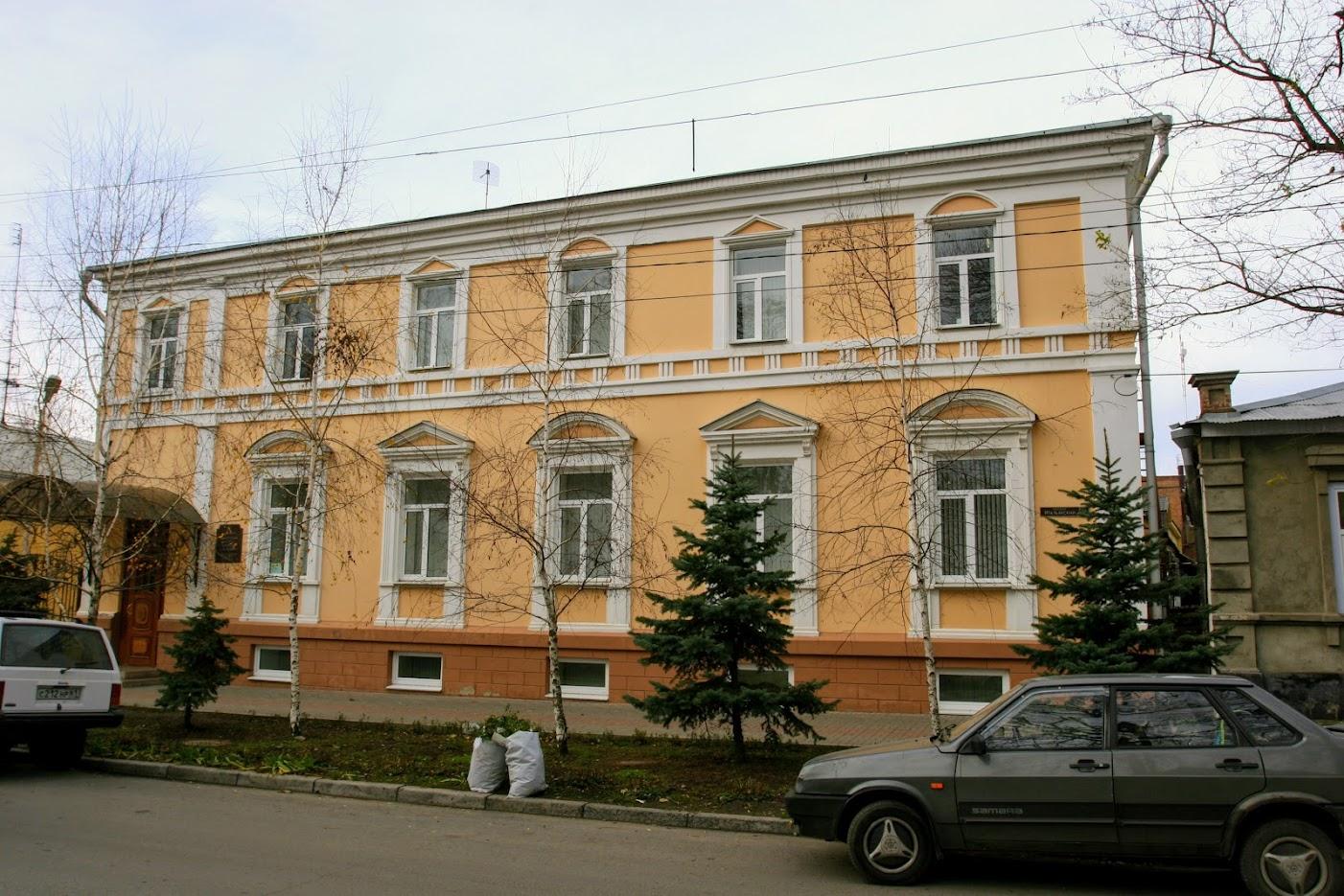 https://sites.google.com/site/istoriceskijtaganrog/italanskij-pereulok/dom-36