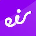 eir Race icon