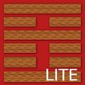 I Ching Lite icon