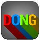 Dongshadow - an icon set APK