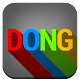 Dongshadow - an icon set v33