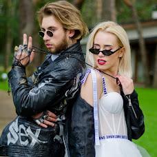 Vestuvių fotografas Igor Deynega (IGORDEINEGA). Nuotrauka 12.10.2018