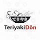 Teriyaki Don