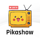 Pika show Live TV Show Free Movies, Cricket Guide