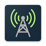 LTE Coverage Tool file APK Free for PC, smart TV Download