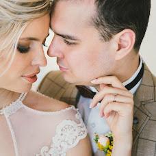 Wedding photographer Yuliya Reznikova (JuliaRJ). Photo of 10.03.2018